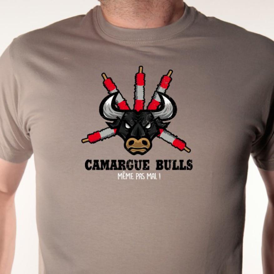 t-shirt-camargue-bulls
