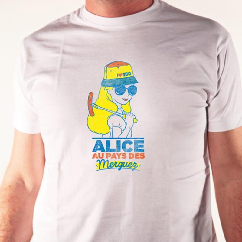 tee-shirt-alice-au-pays-des-merguez