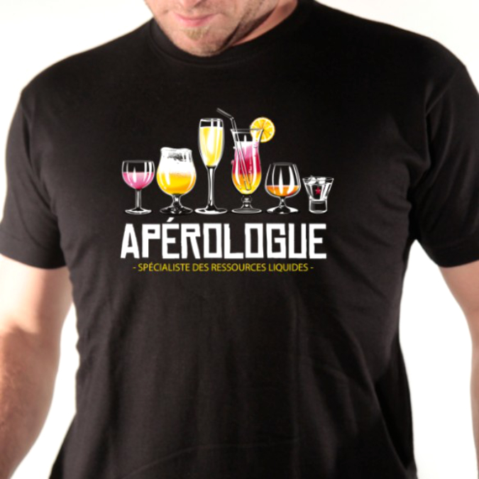 t-shirt-aperologue
