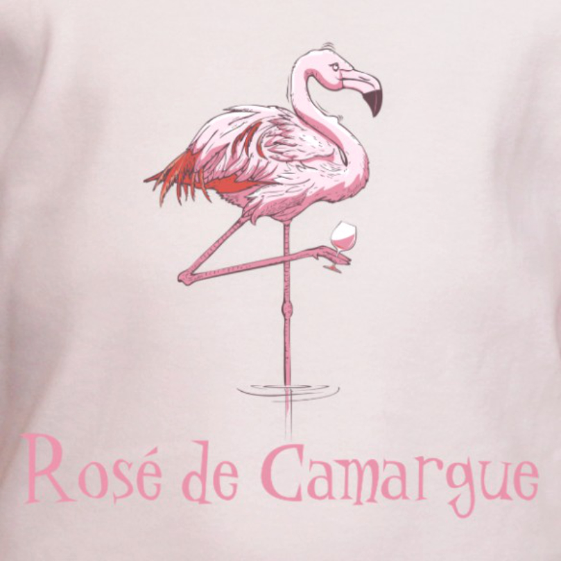 tee-shirt-rose-de-camargue-