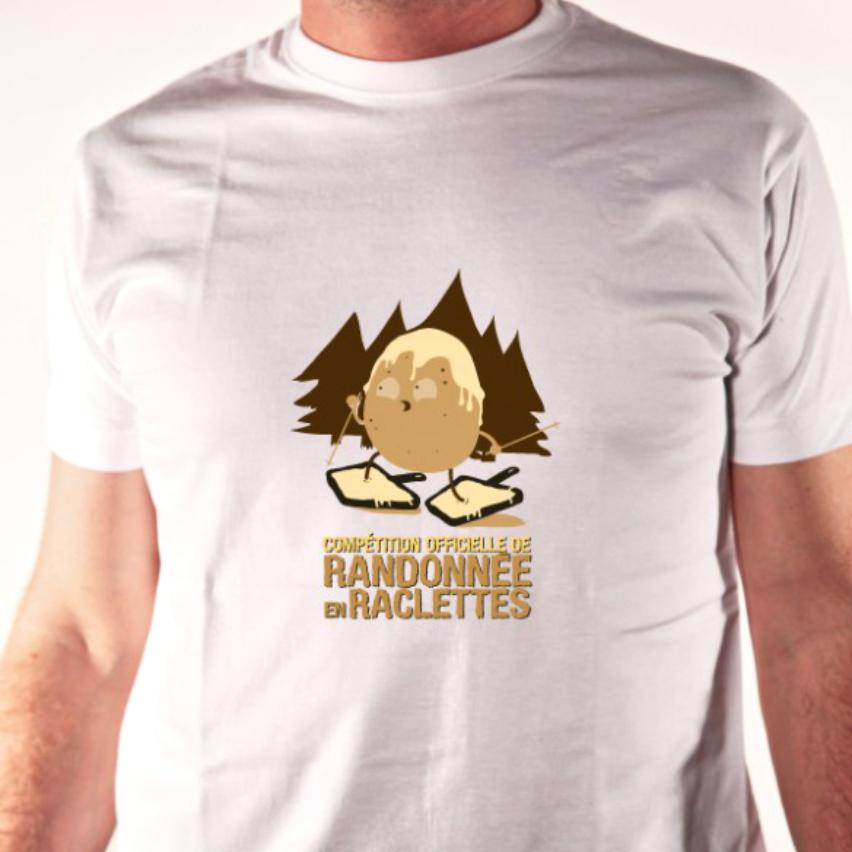 tee-shirt-randonnee-en-raclettes