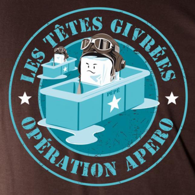 t-shirt-humour-tetes-givrees