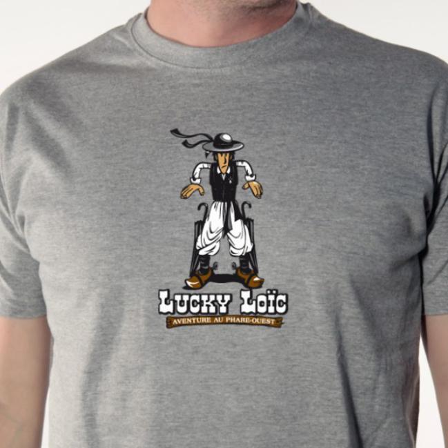 t-shirt-lucky-loic
