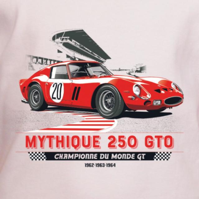 t-shirt-250-gto