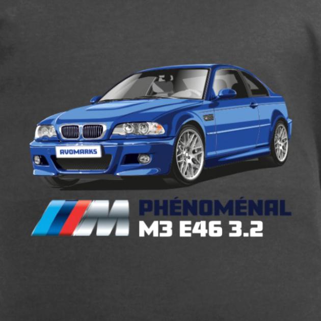 t-shirt-m3-