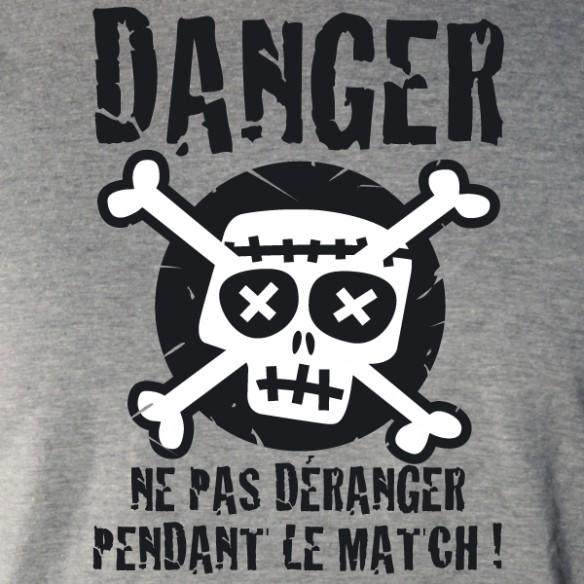 t-shirt-danger-match