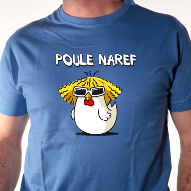 t-shirt-parodie-poule-naref