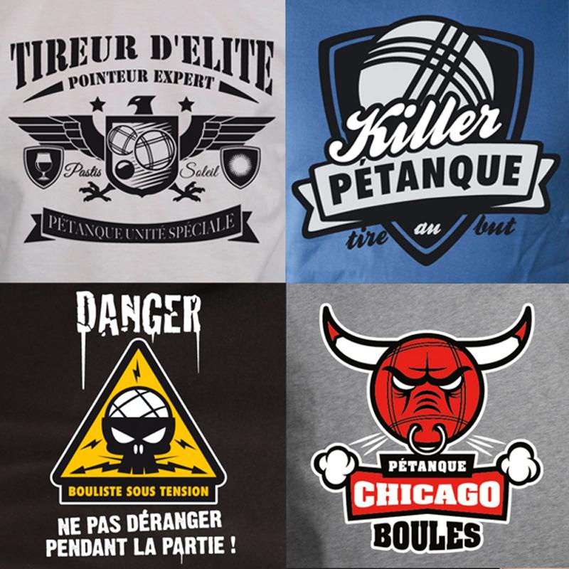 t-shirts-pour-boulistes
