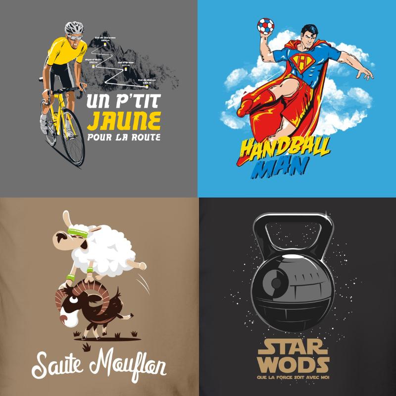 t-shirts-sport