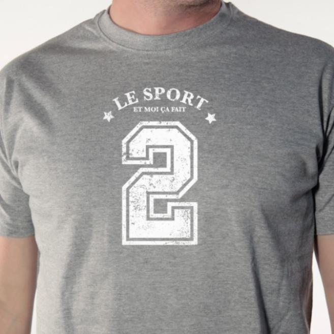 t-shirt-le-sport-et-moi-ca-fait-deux