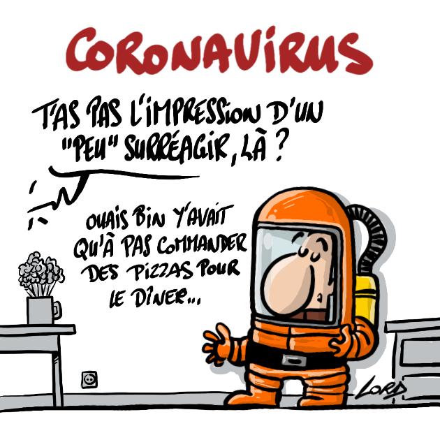 insta-lord-fred-sinclair-coronavirus1
