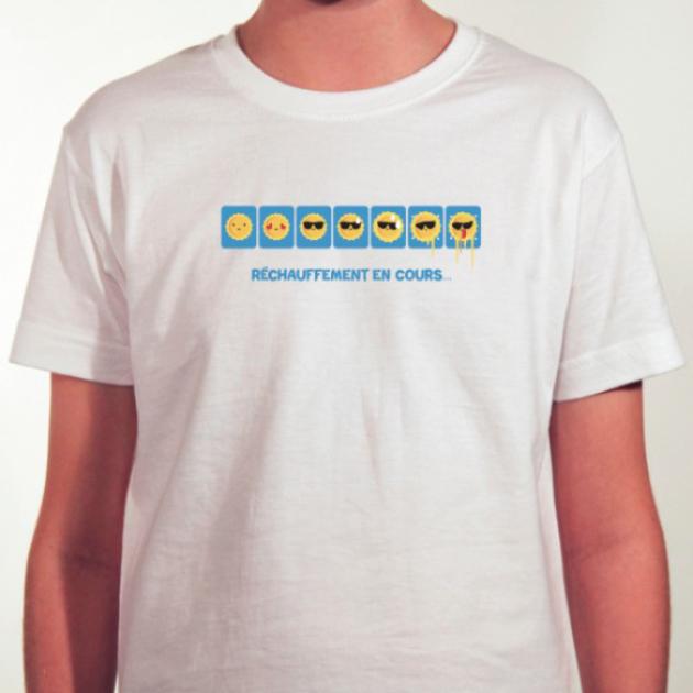 t-shirt-rechauffement-climatique