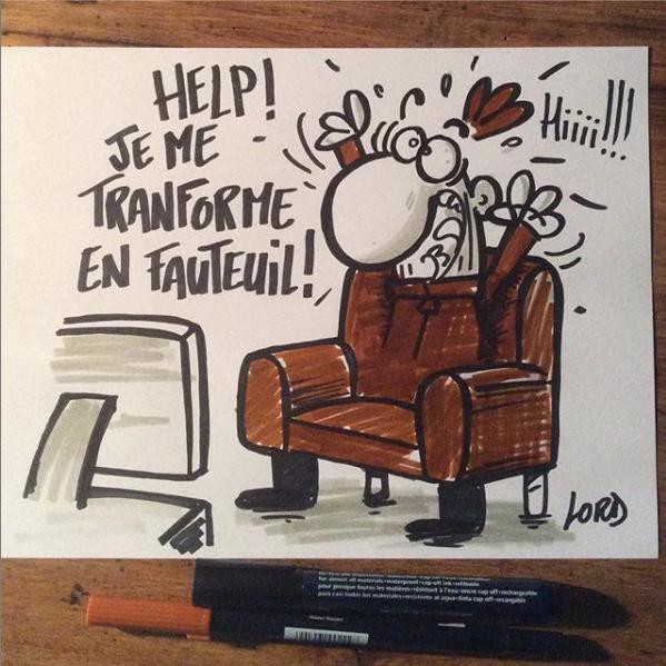 dessin-humour-lordfredsinclair-