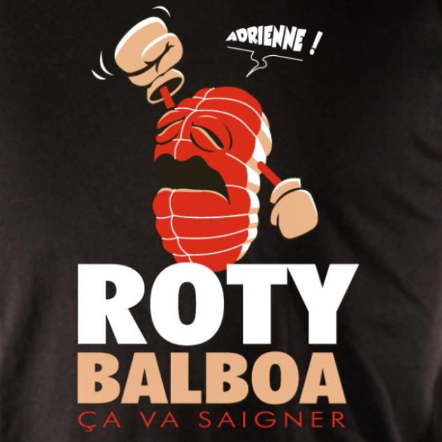 tee-shirt-humour-roty-balboa