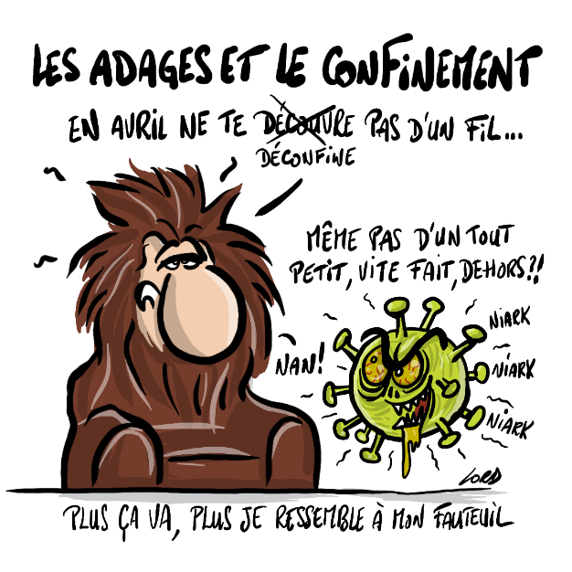 dessin-lord-fred-sinclair-avril-fil