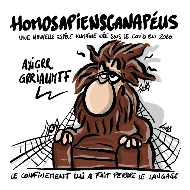 dessin-lord-sinclair-homoscanapéus