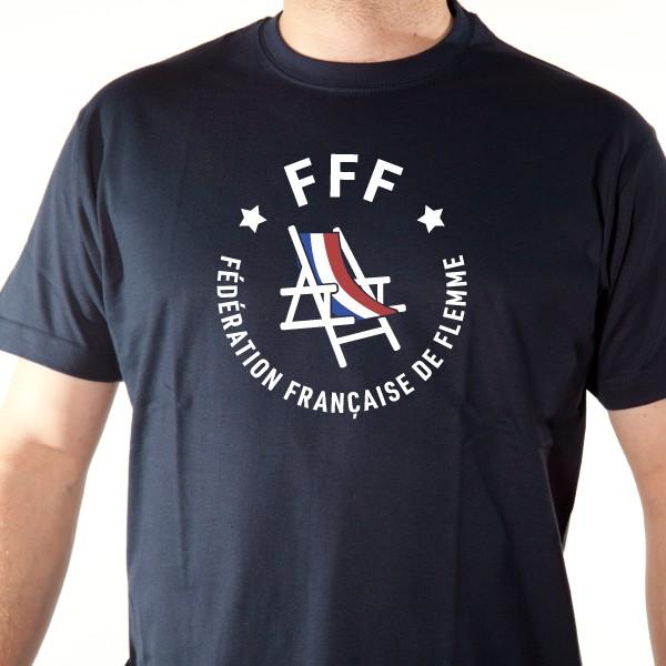 t-shirt-equipe-de-france-federation-de-la-flemme