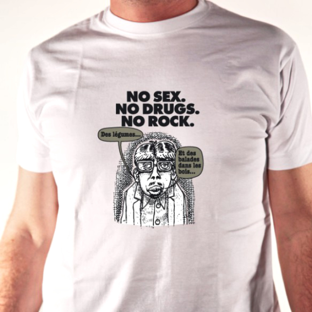 t-shirt-no-sex-no-drugs-no-rock