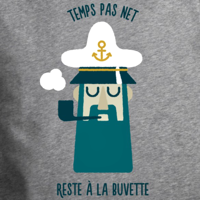 t-shirt-temps-pas-net-