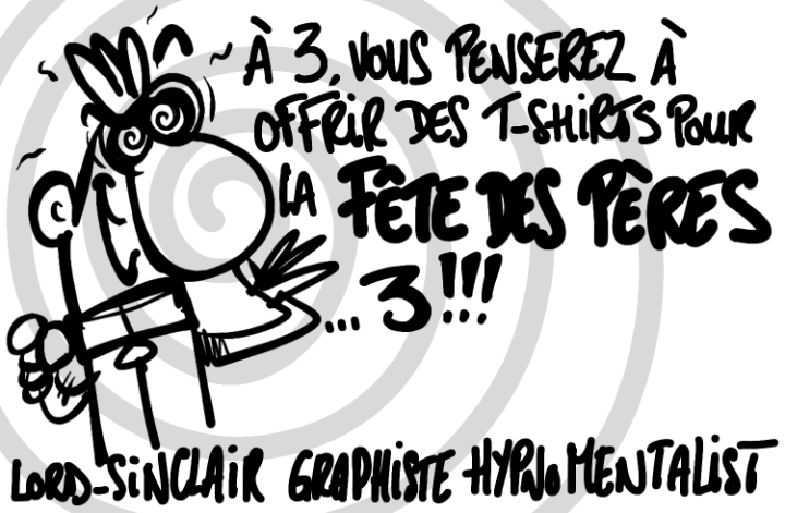 Dessin-humour-lord sinclair-2019