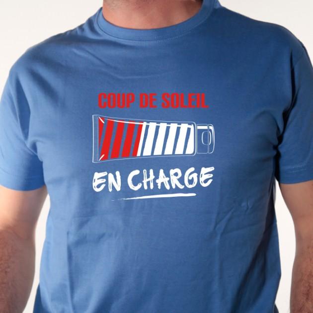 t-shirt-coup-de-soleil