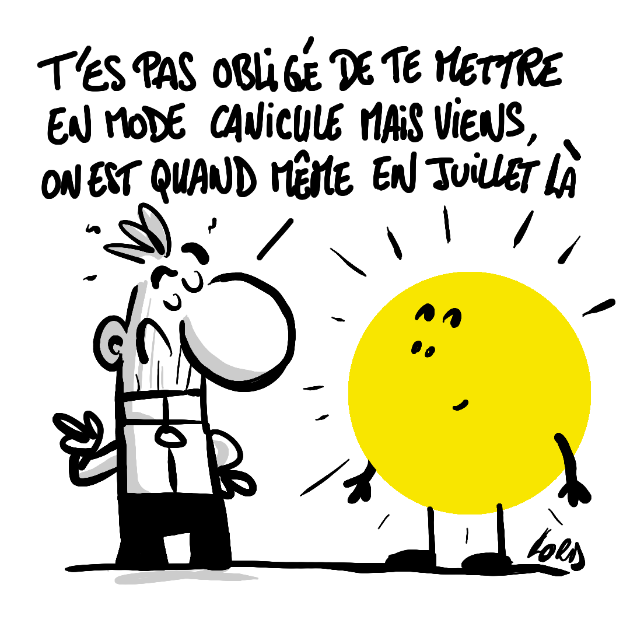 dessin-humour-lord-soleil