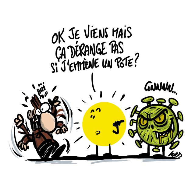 dessin-lord-fred-sinclair-soleil2