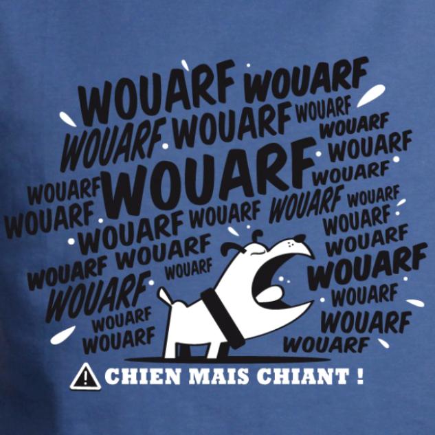 t-shirt-animaux-chien-mais-chiant
