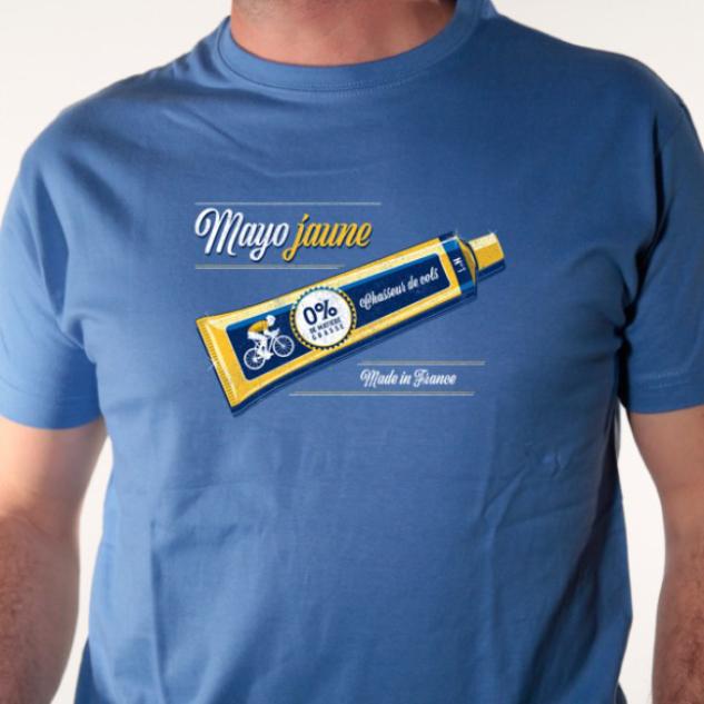 tee-shirt-mayo-jaune