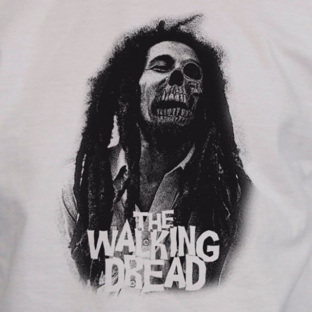 the-walking-dread-