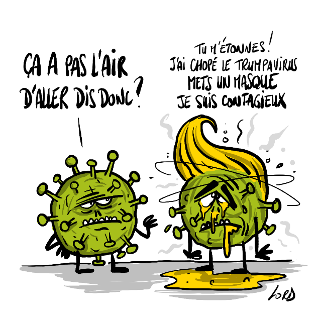 dessin-lord-fred-sinclair-trump