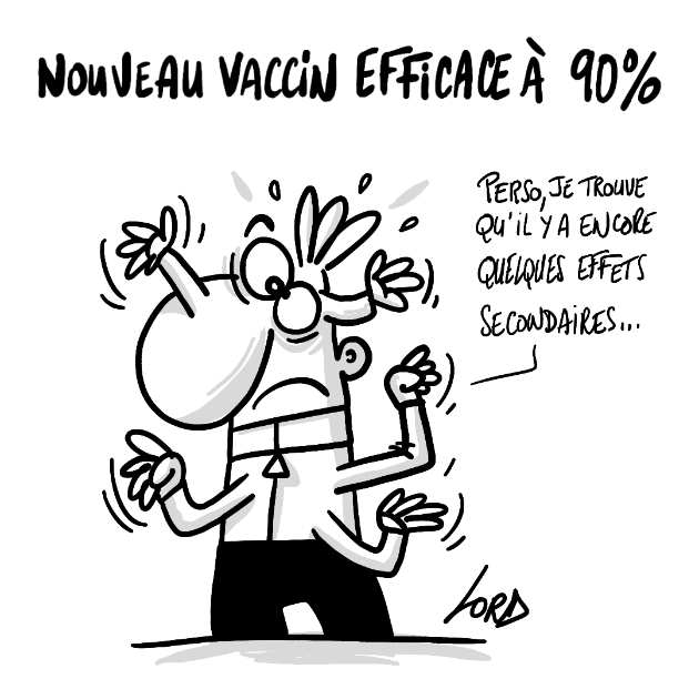 dessin-lord-fred-sinclair-vaccin