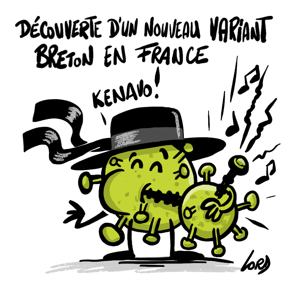 dessin-lord-fred-sinclair