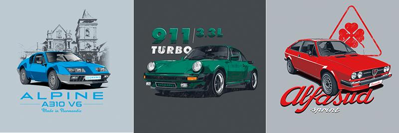 Concours-t-shirt-auto