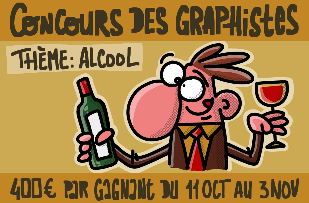 concours-AVM