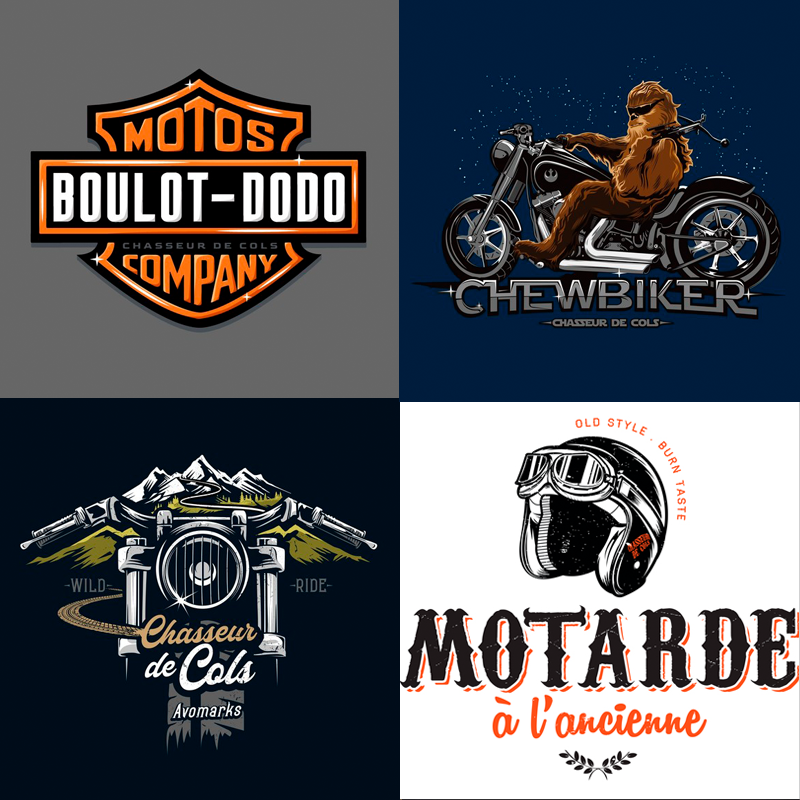 t-shirts-concours